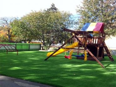 Artificial Grass Carpet Chilili, New Mexico Indoor Playground, Commercial Landscape artificial grass