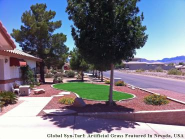 Artificial Grass North Valley, New Mexico Paver Patio, Front Yard Landscape Ideas artificial grass