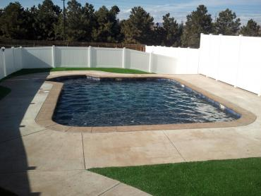 Grass Carpet Roy, New Mexico Gardeners, Backyard Landscape Ideas artificial grass