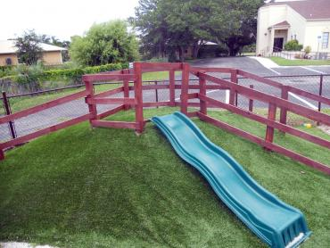 Synthetic Turf Kingston, New Mexico Backyard Playground, Commercial Landscape artificial grass