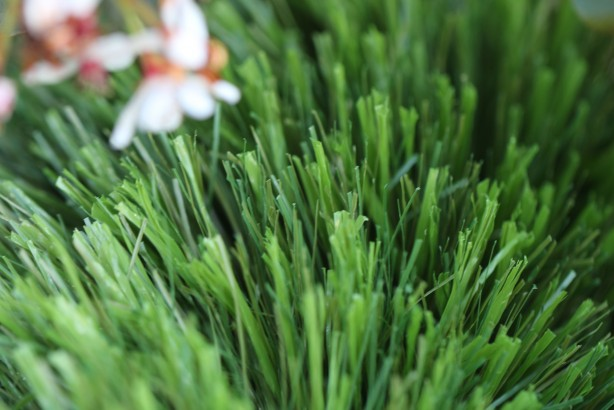 syntheticgrass Super Field-S