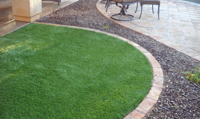 Pet Grass, Artificial Grass For Dogs in Albuquerque