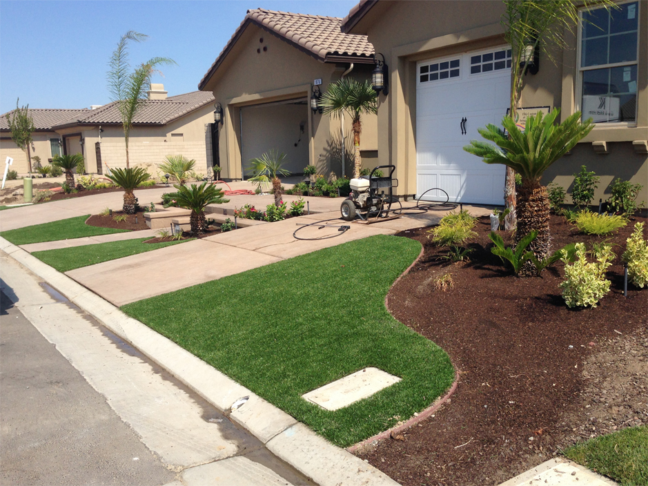 Artificial Lawn Tecoloo New Mexico City Landscape Landscaping Ideas For Front Yard